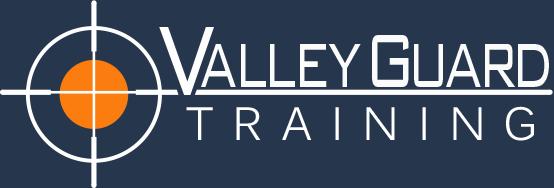 Baton Training | FAQ Categories | Valley Guard Training